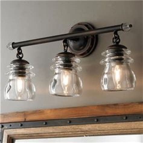 cabinet kitchen lighting shop allen roth 3 light hainsbrook antique pewter 3888