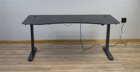 stand up desk reviews apexdesk elite series 71 electric stand up desk review