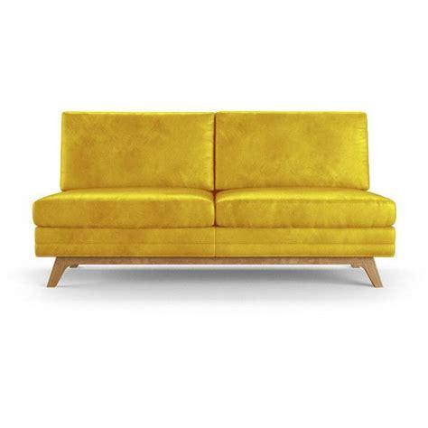 yellow leather sofa sofa fancy and stylish yellow leather sofa 2017 collection light yellow couch yellow sleeper