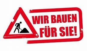 Wir Bauen Dein Schrank : facebook twitter google rss ~ A.2002-acura-tl-radio.info Haus und Dekorationen