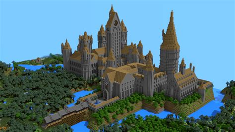 minecraft castle entrance google search  craft