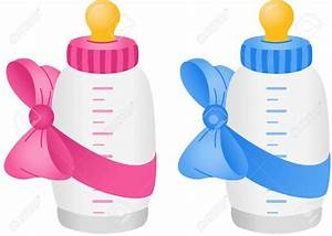 Feeding baby bottle clipart, explore pictures