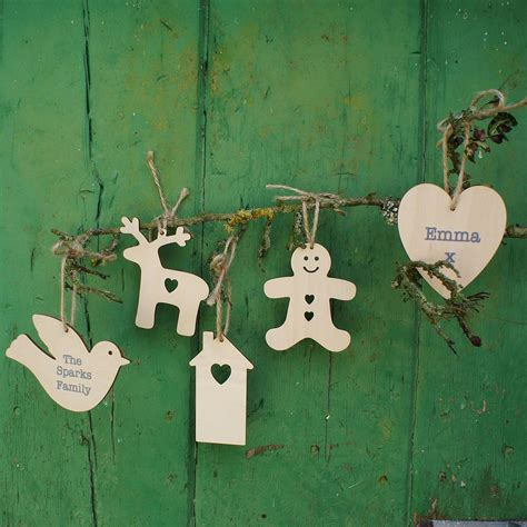 pdf diy christmas decorations wood download buy wooden
