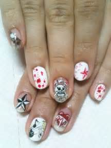 How to make cool nail designs hair styles tattoos and
