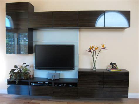 ikea bureau besta ikea besta living room modern with none none