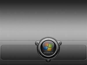 Windows XP HD Wallpapers