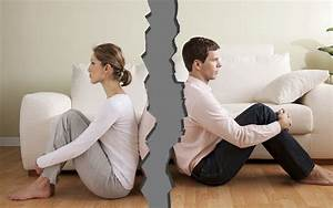 Zugewinnausgleich Haus Alleineigentum Vor Ehe : wohnung aufteilung bei der scheidung ~ Lizthompson.info Haus und Dekorationen