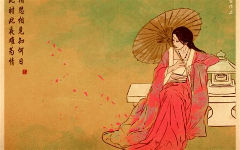 japanese wallpaper 1920x1200 57507