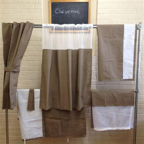 fleetwood coleman cheyenne cer curtains cercurtains