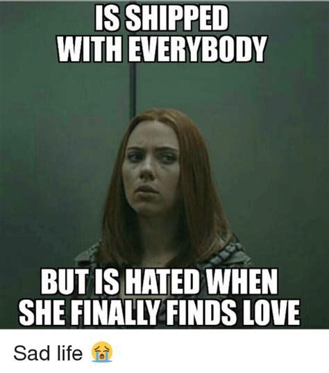 Memes On Life - 25 best memes about sad life sad life memes