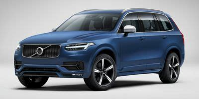 2017 Volvo Xc90 Reliability by 2017 Volvo Xc90 Consumer Reviews J D Power Cars