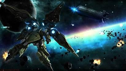 Gundam 1080p Unicorn Mix Ost Rec
