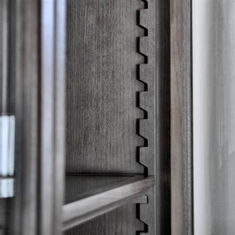 cabinet   seventy love  method  shelf
