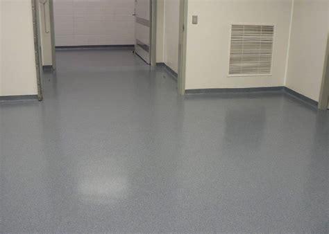 epoxy flooring specialists top 28 epoxy flooring specialists epoxy resin specialist floors clarke contracts amazing