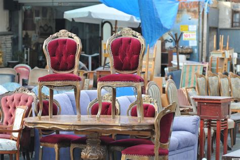 selling used furniture an open letter to everyone selling furniture on craigslist huffpost