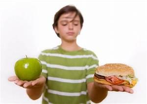 Child Obesity | Child Development And Teaching