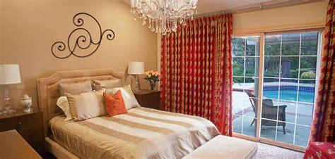bedroom  place    chance jana design interiors