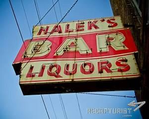 37 best Tavern Bar Signs images on Pinterest