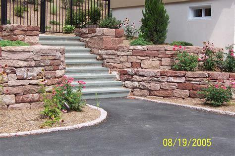 pavers landscaping landscape design brick paver patio around pool a l reynolds landscape design