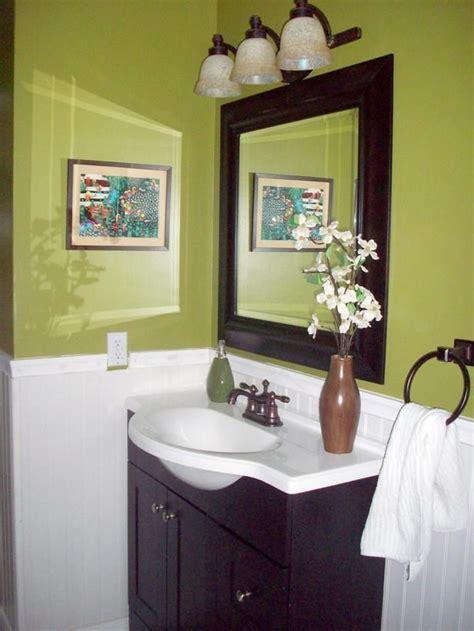 half bathroom paint ideas pin by williams on bathroom