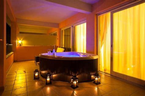 Boffenigo Small & Beautiful Hotel Bewertungen, Fotos