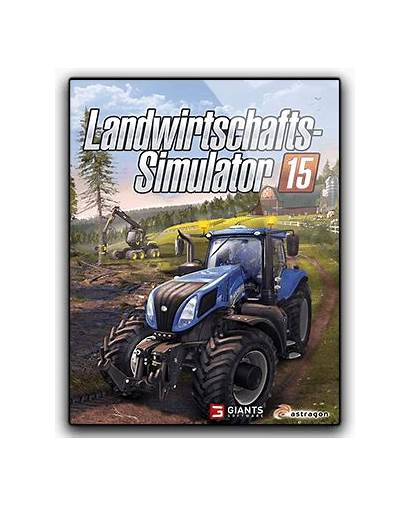 Landwirtschafts Simulator Herunterladen Pc Kostenlos Spielen