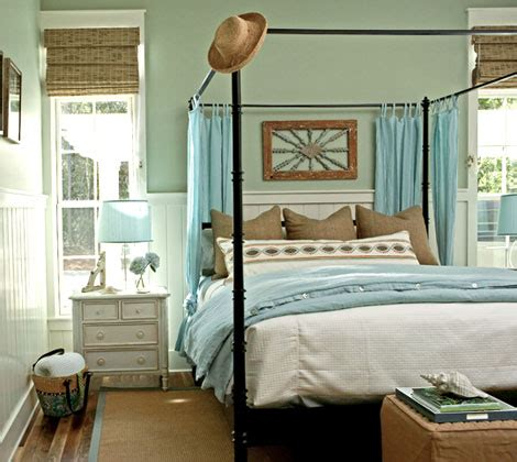 Blue And Green Bedrooms by Colour For Your Home 171 Doesn T Cost The Earth Interiors
