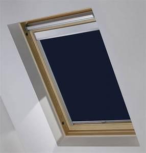 Rollos Für Velux Fenster : verdunkelungsrollo passend f r velux dachfenster thermorollo verdunkelung rollo ~ Orissabook.com Haus und Dekorationen