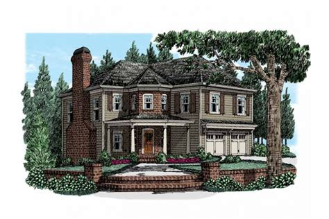 house plans with turrets tiny house plans with loft a house plan with turret entry
