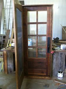 27 best barnwood doors images on pinterest barn doors With custom barn doors minnesota