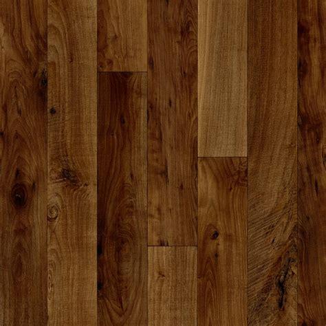 Vinyl Flooring & Resilient Flooring