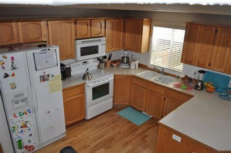 shaped kitchen layout with peninsula small l shaped kitchen with peninsula archives home L