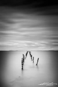 Black And White Photography Oxford School Of John Brady ...