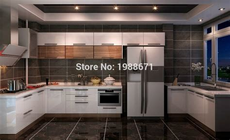 high gloss lacquer finish kitchen cabinets high gloss finish kitchen cabinet white lacquer kitchen 8383