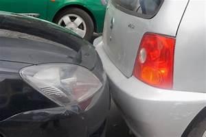 Franchise Accident Responsable : accident dans quels cas tes vous responsable guide ~ Gottalentnigeria.com Avis de Voitures