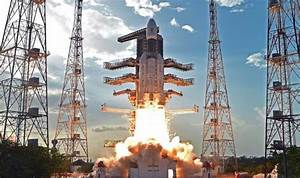 PSLV-C38 launch in pics: ISRO successfully puts Cartosat-2 ...
