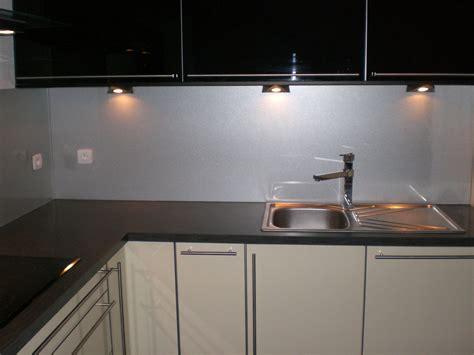 plaque mural cuisine plaque murale salle de bain 17 credence aluminium