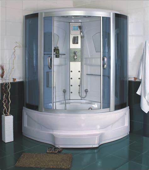 vasca con cabina doccia cabina doccia con vasca golden room 17
