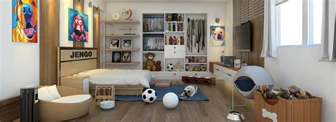 Home Design With Pets In Mind by Artist Renderings Pet Friendly Rooms Bedroom Living