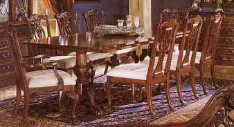 antique dining room sets antique dining room furniture furniture