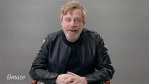 ¿Quieres actuar en Star Wars?: Celebración del aniversario ...