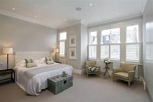 Schöner Wohnen Küchenfarbe : die besten 25 dulux lackfarben ideen auf pinterest ~ Sanjose-hotels-ca.com Haus und Dekorationen
