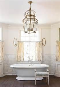 bathroom window decorating ideas interior bathroom window treatments ideas modern style living room small toilet room ideas 47