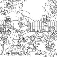 digistamps images coloring books coloring