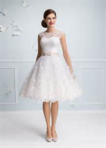 hochzeitskleider brautkleider über 1 000 ideen zu hochzeitskleider standesamt auf standesamt hochzeitskleider