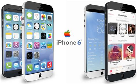 iphone 6 price usa new iphone 6 release date in usa price and features
