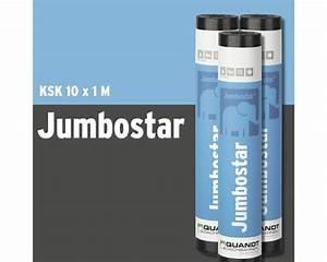 Ksk Bitumen Dachbahn : bitumen ksk preisvergleiche erfahrungsberichte und kauf bei nextag ~ Whattoseeinmadrid.com Haus und Dekorationen