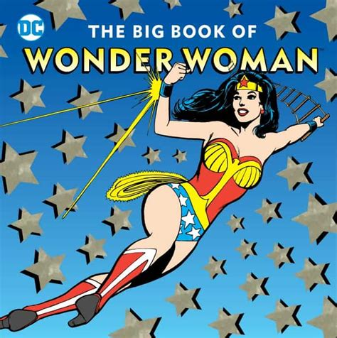 Dc Super Heroes  Batman, Superman & Wonderwoman
