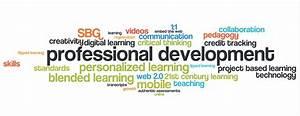 Quotes about Pr... Professional Development