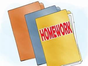 ohio state creative writing write my homework cheap custom writing summarizer